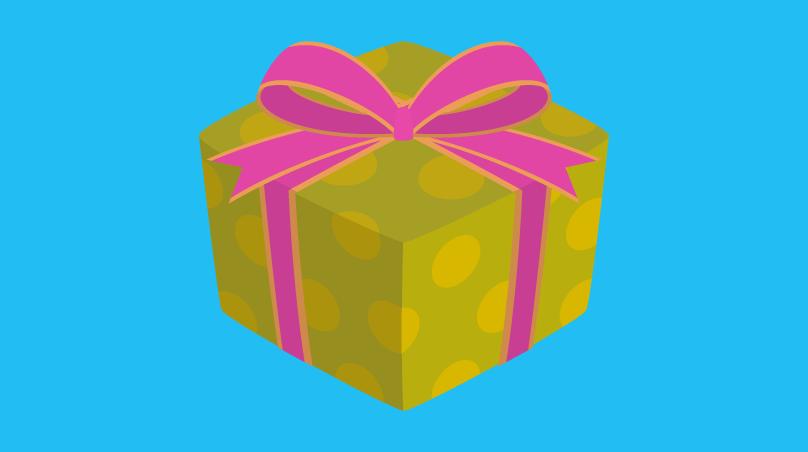 Content_present