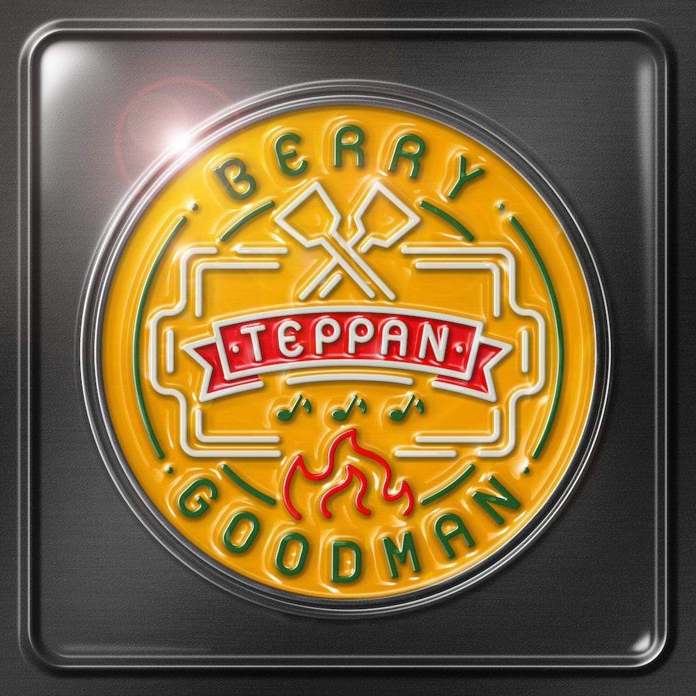 Berrygoodman_teppan_tsujouban_jkt