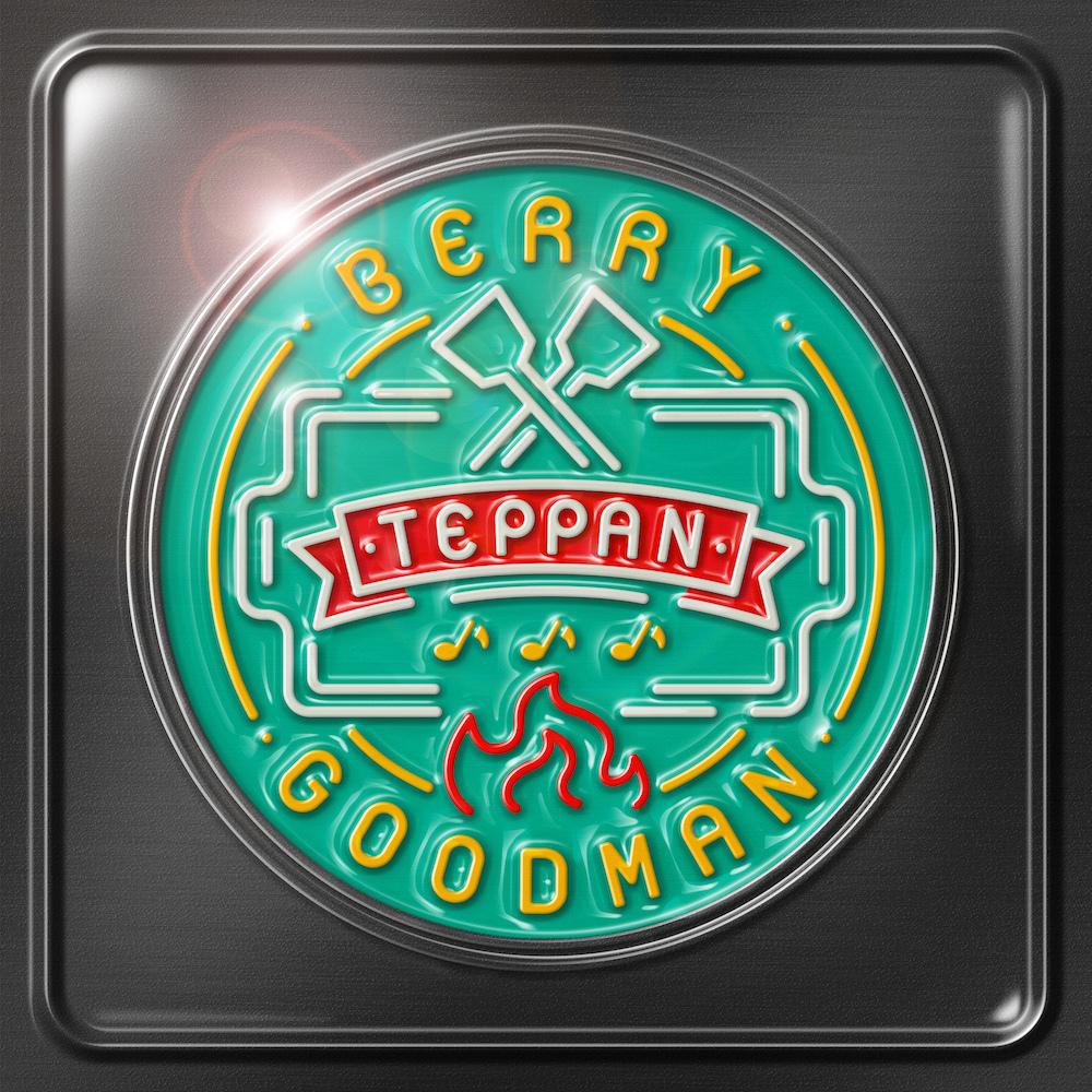Berrygoodman_teppan_shokaiban_jkt